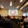 Typelevel Summitに参加してきました