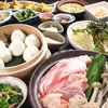 【オススメ5店】北九州(小倉・門司)(福岡)にあるすき焼きが人気のお店