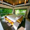 Banyan Tree Spa Sanctuary Phuket ④