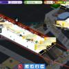 【Station Flow感想】電車通勤の人に是非やってほしい地下鉄シミュレーション