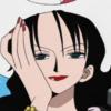 ONE PIECE(ワンピース) 52話「バギーのリベンジ! 処刑台で笑う男!」