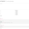Ruby用オンラインパーサーのBacon Cannonに、URLのシェア機能を追加しました