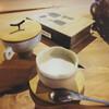 7月28日・29日のコーヒー豆&スイーツ