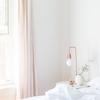 気持ちよくスタートを切るために……体と心が目覚める朝のルーティン5選