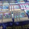 管理人が買ったエクストラパック2019のシングルカードをご紹介!