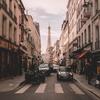 パリの日本人は意地悪?フランス式の生き方から学ぶこと