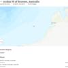 【海外地震情報】7月14日14時39分頃にオーストラリア付近を震源とするM6.6の地震が発生!最近リング・オブ・ファイア上では巨大地震が連発!日本も2020年巨大地震発生説のある『首都直下地震』・『南海トラフ地震』にも要警戒!