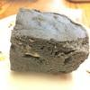 活性炭はデトックスの万能薬