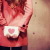 【恋愛ワーク①】理想のパートナーを見つけるシンプルな方法をやってみよう!