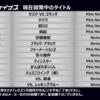 アケアカ新作でSwitch版『沙羅曼蛇』『VS. レッキングクルー』『フォーメーションZ』などが発表!