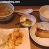 【ダイエット】低カロリーで健康的な『宮崎風冷や汁』を研究中