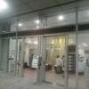 名古屋駅でコインロッカーが空いてなかったら高島屋の手荷物預かり所へ