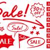 【ひかりTVショッピング】でお得にお買い物する方法は、ポイントサイト経由!