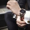 社会人におすすめ腕時計のツェッペリン。評判は?
