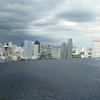 絶景かな、絶景かな~バンコクのコンドミニアム 眺望3選