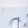 男子トイレで気まずい瞬間ランキングベスト5!