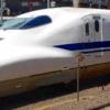 僕が飛行機より新幹線の旅を好む3つの理由