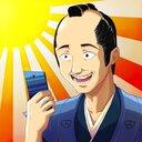 KasotsukaNews~仮想通貨ニュース~
