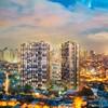 【2018年最新版】フィリピン不動産投資情報