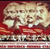 【長い19世紀と短い20世紀】改めて「共産主義瘡蓋(かさぶた)論」について。