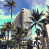 ハワイは今どうなってるの?観光業が支える島ならではの苦悩