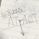 -秘密結社ATrACT-ブログ支部