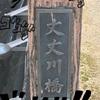 【聖地巡礼?】ジョジョ川の微妙な冒険~河口から川沿いにある美丈夫の蔵、そして謎の源流点までたどってみた結果【高知県田野町】