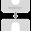 Magic Mouseの電池を交換+電池交換の手順おさらい