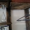 【DIY】壁面収納を自作する5