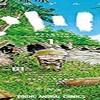 感想と見所紹介『ペリリュー─楽園のゲルニカ』可愛い絵柄で「リアル」な戦争を描く