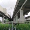 廃線跡自転車ツーリング 志布志線