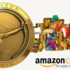 【Androidアプリで課金】Amazonコインでお得にゲーム課金する方法【最大30%OFF】