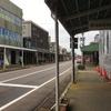 関越ウォーク 街道ルート 20. 蔵王橋東詰〜与板〜地蔵堂