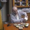「昼食後、90歳のt父が認知症の定義を話したこと」には驚いた。