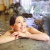 温泉ホテル宿泊先でのあるあるネタPart2