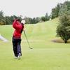 ゴルフ超初心者必見!もっとクラブと親密になれるシャフトの選び方とは?