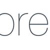 初心者向け  | Node.js用 RESTful Webアプリケーションフレームワーク Express を理解する