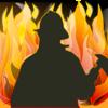 火災対策パーツ  マイニング 電源 フィルター