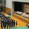 【試合結果】第54回菊田杯争奪卓球大会