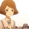サクラダリセット 第21話「BOY, GIRL and the STORY of SAGRADA 2-5」 - ニコニコ動画