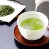 【保存版】お茶がもたらす効果が凄すぎる。