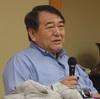 寺島学長講話-「世界を知る力 日本創生編」の読み方