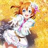 アイドル系のアニメ、いわゆる「センター」の人気のなさは異常wwwww