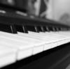 人工知能が作ったポップ音楽を聞いてみて思う、音楽を生み出す人の凄さ