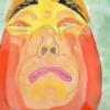 東京都の相談支援資格研修沙汰を待っていたら不合格と言われたときの顔