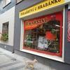 いいね:プラハ6区レトロ共産主義時代のベーカリー   [UA-125732310-1]