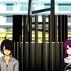 第9回コスプレイベント〜コミックショップ「ちんだらけ」に迫る魔の手〜 その3