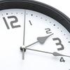 一日の隙間時間の平均は1時間9分!隙間時間の活用方法を考える