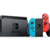 Nintendo Switch (ニンテンドースイッチ)の発売日は