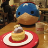 映画「ドクター・ストレンジ」公開記念!マーベルカフェの体験レポート -渋谷 MARVEL JOIN THE HEROES CAFE レポート-